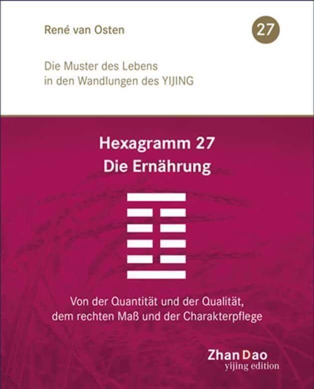 hex27_reneevanosten