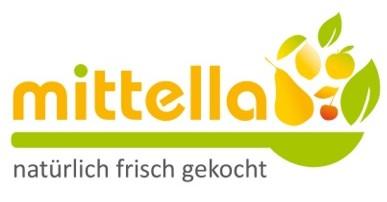 mitella