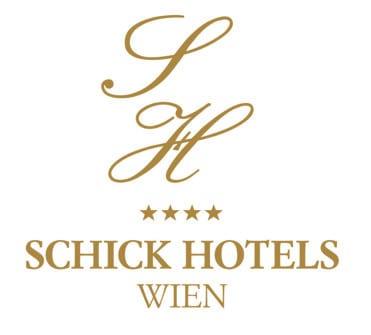 Schick Hotels Wien