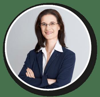 Mag. Veronika Macek-Strokosch