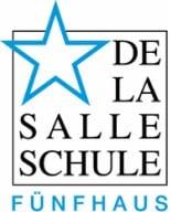 DE LA SALLE SCHULE Fünfhaus