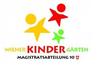 Wiener Kindergärten