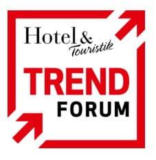 Hotel & Touristik Trend Forum