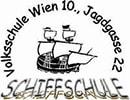 VS Jagdgasse