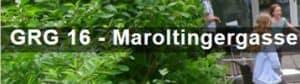GRG16 Maroltingergasse