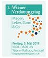 1. Wiener Verdauungstag 2017