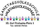 GTVS Carl ProhaskaPlatz