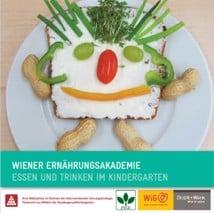 Wiener Ernaehrungsakademie