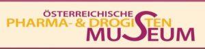 Österreichisches Pharma-& Drogistenmuseum