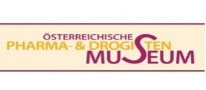 Drogistenmuseum