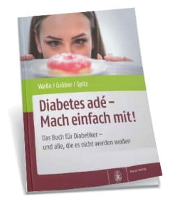 Weltdiabetestag 1