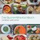 Kochbuch - Rezepte mit Sinn 3