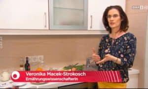ORF bewusst gesund - Neurodermitis