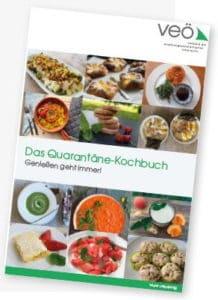 VEÖ Kochbuch