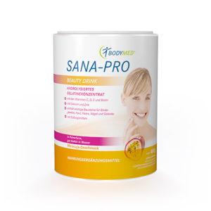SANA-PRO BEAUTY DRINK