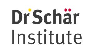 Dr. Schär Institut