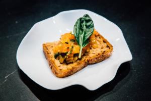 Gluten Talk - glutenfrei Brot