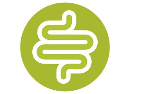 MyBioma Darmmikrobiom-Analyse